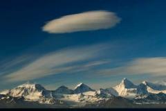 Allardyce Range from east by Kevin Schafer (kevinschafer.com)