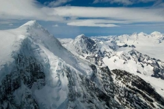 Mt Paget. by Kevin Schafer (kevinschafer.com)