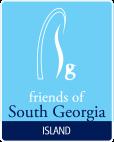 Friends of South Georgia
